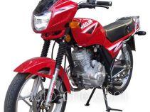 Haojin HJ125-7E motorcycle