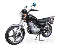 Haojue HJ125-8H motorcycle