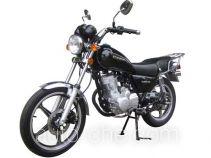 Haojue HJ125-8Z motorcycle