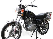 Haojin HJ125-9G motorcycle