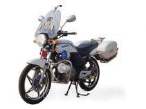 Haojin HJ125J motorcycle