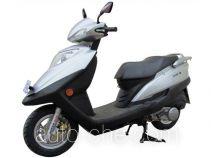 Haojue HJ125T-10G scooter