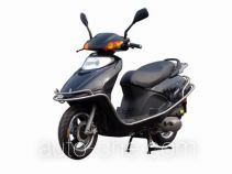 Haojiang HJ125T-13 scooter