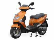 Haojiang HJ125T-15 scooter