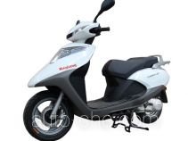 Haojiang HJ125T-17 scooter