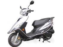 Haojue HJ125T-18C scooter