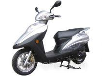 Haojue HJ125T-20 scooter