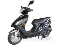 Haojue HJ125T-22 scooter