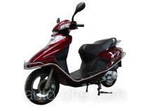 Haojiang HJ125T-23 scooter