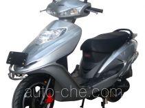 Haojin HJ125T-2G scooter