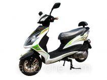Haojue HJ125T-3 scooter