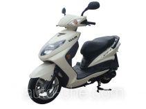 Haojin HJ125T-3G scooter