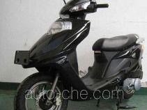 Haojue HJ125T-4 скутер