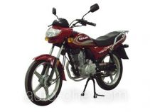 Haojin HJ150-11F motorcycle