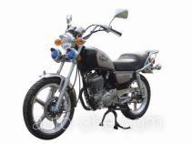 Haojiang HJ150-15 motorcycle
