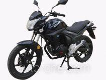 Haojin HJ150-15 motorcycle