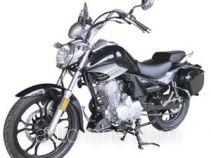 Haojue HJ150-16 motorcycle