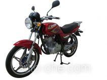 Haojin HJ150-20 motorcycle