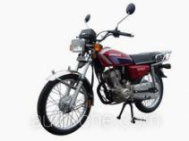 Haojiang HJ125-20 motorcycle