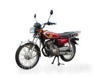 Haojiang HJ150-22 motorcycle