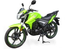 Haojue HJ150-22 motorcycle