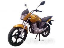 Haojin HJ150-25 motorcycle