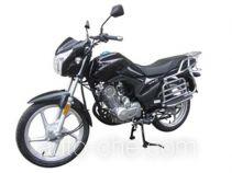 Haojue HJ150-27C мотоцикл