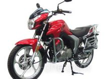 Haojue HJ150-30 motorcycle