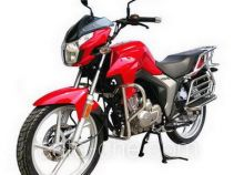 Haojue HJ150-30C motorcycle
