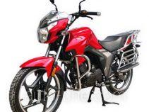 Haojue HJ150-30D мотоцикл