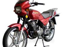 Haojue HJ150-3D motorcycle