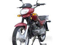 Haojue HJ150-6E motorcycle