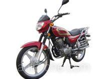 Haojue HJ150-6G motorcycle