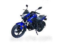 Haojue HJ150-7B motorcycle
