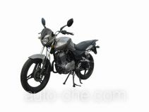 Haojiang HJ150-8B motorcycle