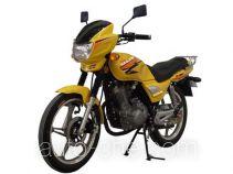 Haojin HJ150-8E motorcycle