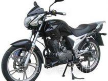 Haojue HJ150-9 motorcycle