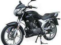 Haojue HJ150-9C motorcycle