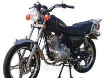 Haojin HJ150-9E motorcycle