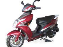 Haojue VR150  HJ150T-19 scooter