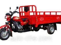 Huajun HJ175ZH-B грузовой мото трицикл