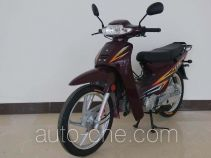 Haojin HJ48Q 50cc underbone motorcycle
