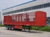Yutian HJ9280XCL stake trailer