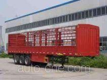 Yutian HJ9391XCL stake trailer