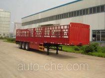 Yutian HJ9400XCL stake trailer