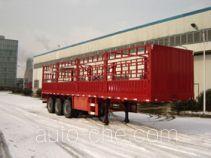 Yutian HJ9401XCL stake trailer