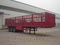 Yutian HJ9402XCL stake trailer