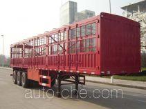 Yutian HJ9403XCL stake trailer