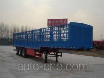 Yutian HJ9405XCL stake trailer