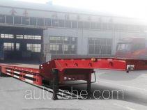 Jinjunwei HJF9401TDP lowboy
